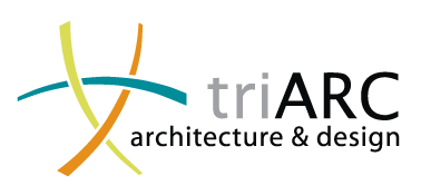 triARC Architecture and Design
